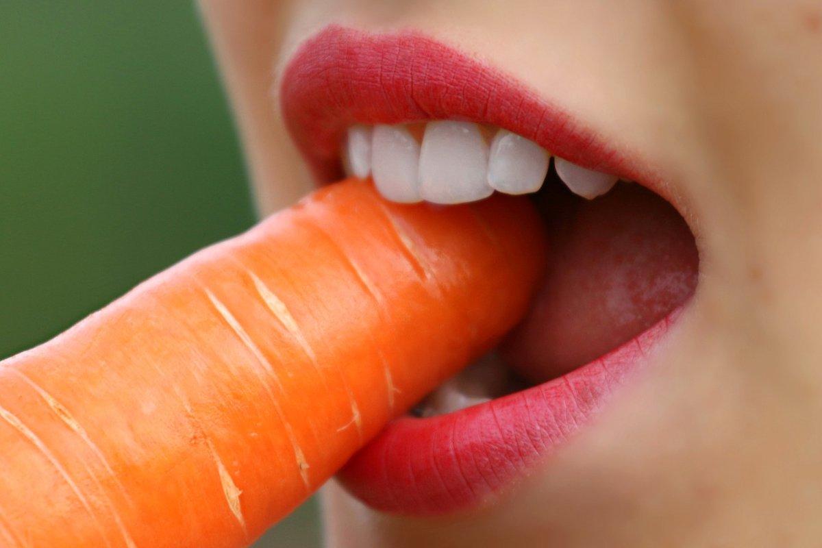 Egészséges táplálkozás tippek