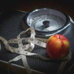 A legjobb fogyókúra tipp - Örülni fogsz, ha ránézel a centire és a mérlegre!