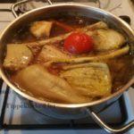 Konyhai maradék felhasználása - Húleves zöldség és főtt hús tippek