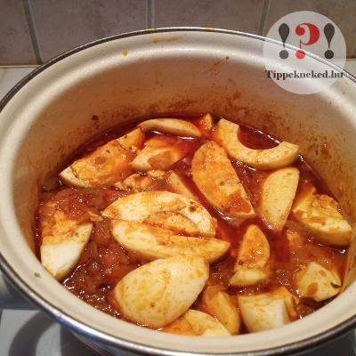 Így használd fel a konyhai maradékot új ételek készítéséhez! (√ Tuti tippek!)