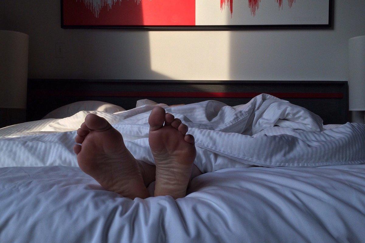 Mit lehet tenni álmatlanság ellen?
