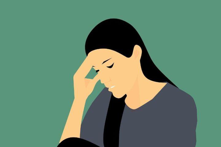 fejfájáa ellen házilag