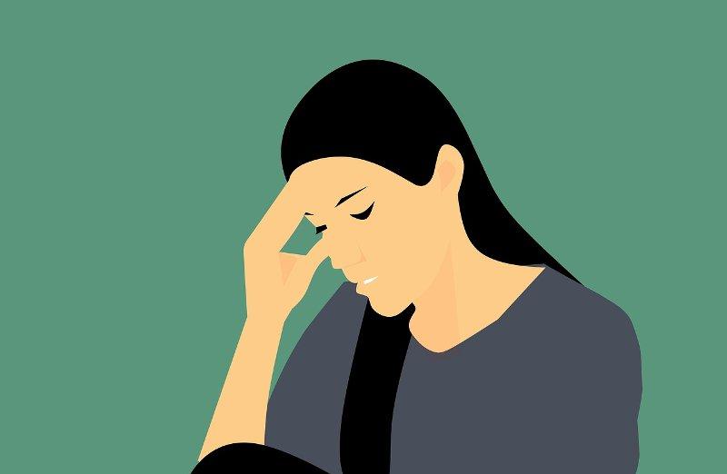Így küzdhetsz a fejfájás ellen házilag