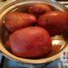 Főtt krumpli kisokos