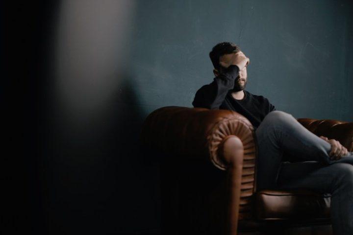 Másnaposság elleni praktikák: fejfájás ellen is van ötletünk