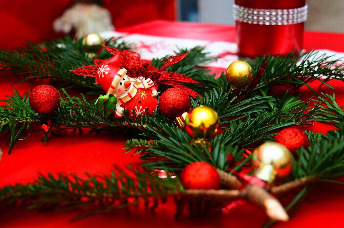 Hasznos karácsonyi készülődés ötletek