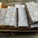 Papírbrikett készítése házilag – ingyen tüzelőanyag télire