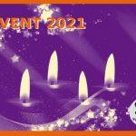 Advent 2021