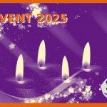 Advent 2025