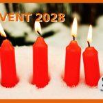 Advent 2028
