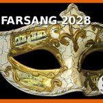 Farsang 2028