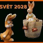 Húsvét 2028