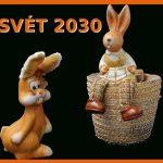 Húsvét 2030