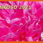 Pünkösd 2021