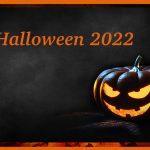 Mikor van Halloween 2022-ben? Halloween ünnepe