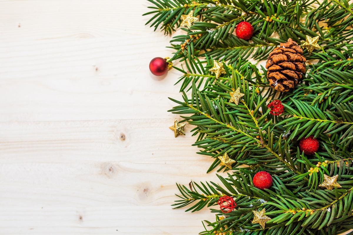 Karácsonyi tippek, ötletek