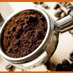Kávézacc hasznosítása