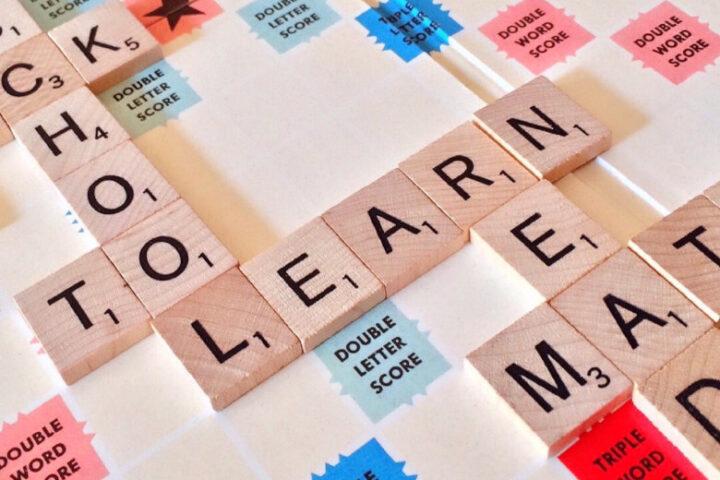 Gondod van az angol nyelvtannal? Itt vannak hozzávalók a nyelvvizsgához