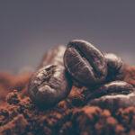 A pörkölés milyenségétől függ a kávészemek minősége?!